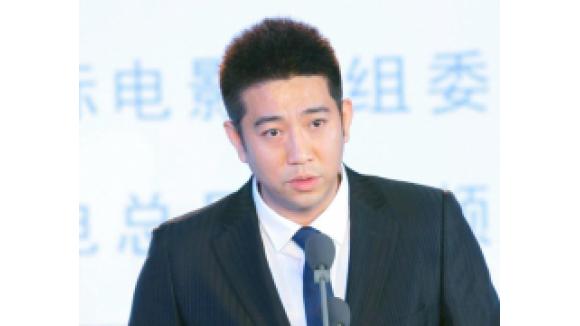 董洁张雪迎等群星悼念李大为导演:望一